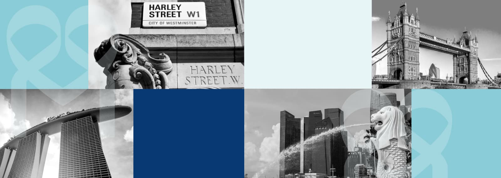 Harley Street One Stop Centre