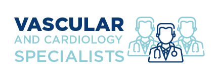 Vascular and Cardiology Specialists